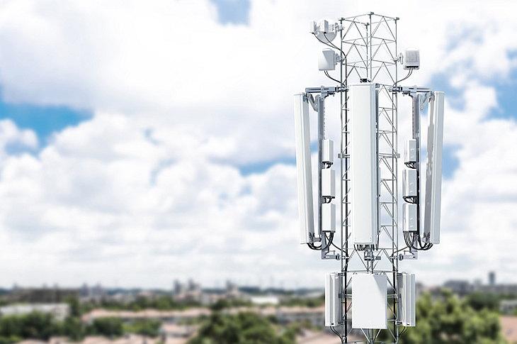 Ericsson Mobility Report – итоги года и прогноз на 6 лет