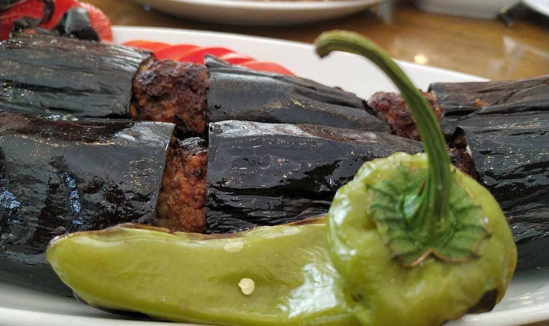 Поесть в Газиантепе – сдаю адреса в столице вкуса Турции
