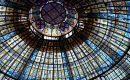 Галери Лафайет приглашает под знаменитый купол