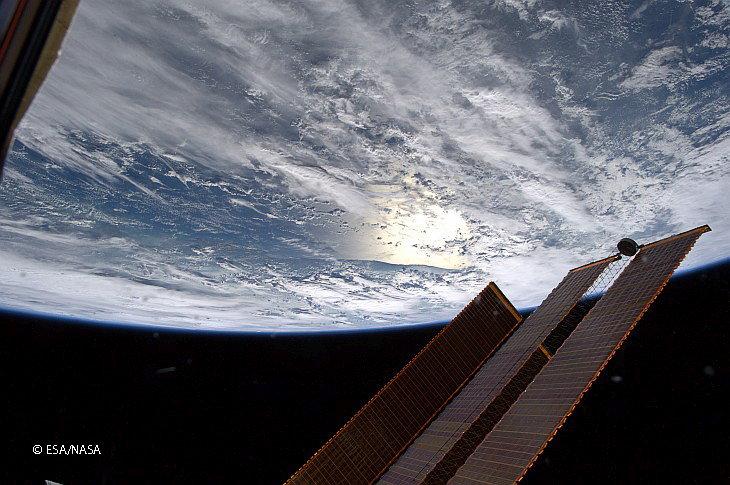Самые ожидаемые космические полеты в 2020 году