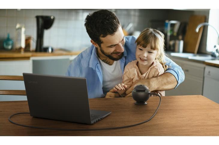 Технологии делают нас более толерантными и отзывчивыми – исследование Lenovo