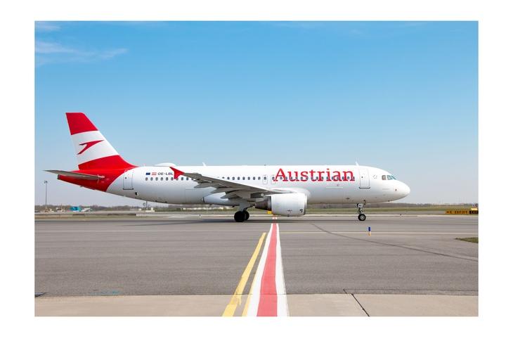 Austrian Airlines переедет в аэропорт Берлин Бранденбург из Берлин Тегель