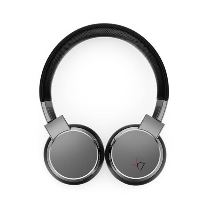 наушники Lenovo ThinkPad X1 ANC Headphones