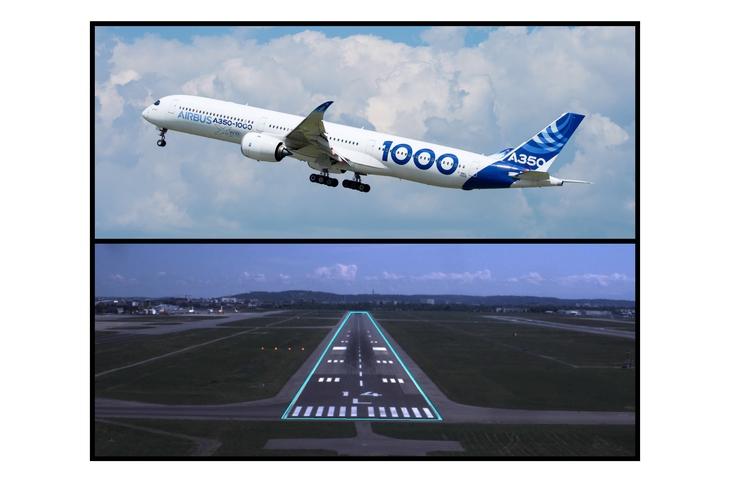 Проект ATTOL завершен, Airbus подводит итоги