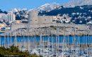 Карантин во Франции – пошла вторая фаза снятия