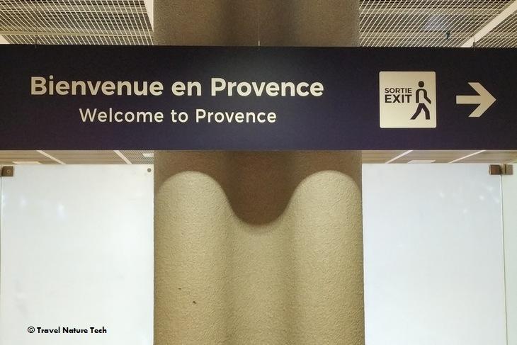 Франция введет тест на Covid-19  в аэропортах