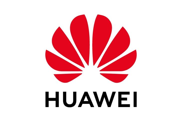 Huawei опроверг продажу линеек смартфонов P и Mate