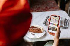 Знакомтесь, ivie – цифровой путеводитель по Вене