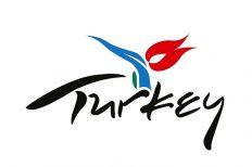 Новые ограничения в Турции. Что стоит знать туристу