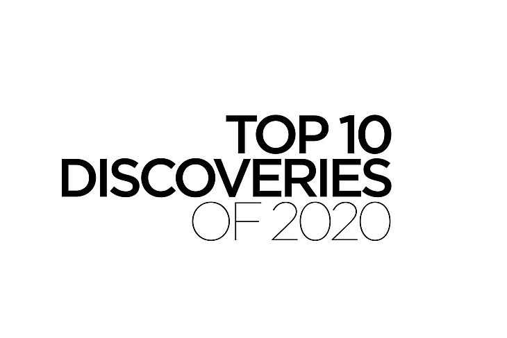 Топ-10 открытий в археологии в 2020 году