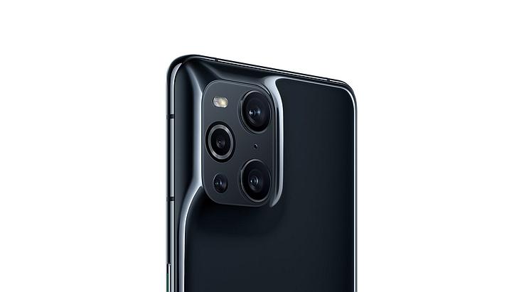 Смартфон Find X3 Pro