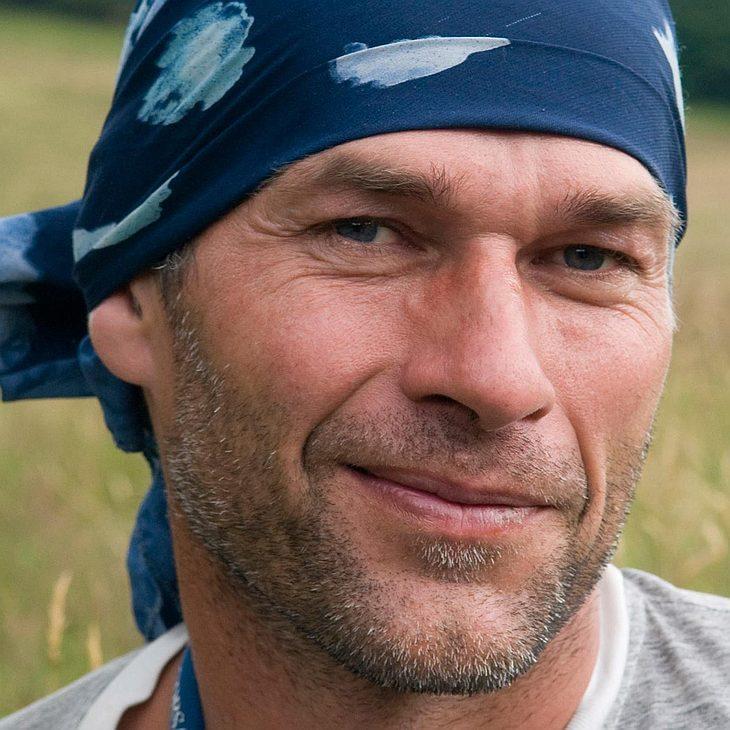 Николай Иващенко